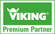 VIKING Premium Partner